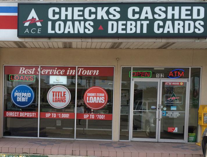 Payday loans waipahu image 7