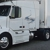 Aviles-Robbins Truck Leasing LLC