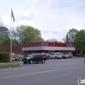 Jr's Foodland - Murfreesboro, TN