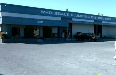 Ideal Supply Co, Inc. - Las Vegas, NV