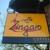 Cafe Zingaro