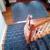 Ridgefield Carpet