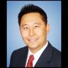 Tony Kim - State Farm Insurance Agent