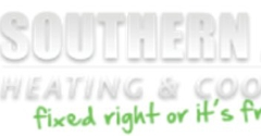 Southern Air Heating And Cooling Monroe La