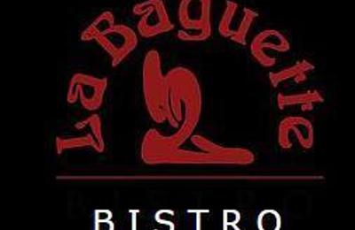 La Baguette Bistro - Oklahoma City, OK