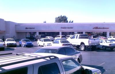 Arizona Center For Dental Care 6016 N 67th Ave, Glendale, AZ