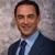 Allstate Insurance Agent: D. Scott Asbury