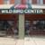 Wild Bird Center of Annapolis