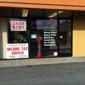Cash Cove - San Jose, CA