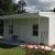 Southeast Texas Contractors LLC - CLOSED