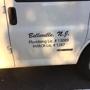N.J. Affordable HVAC Plumbing