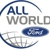 All World Ford