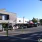 Elements Massage - San Mateo, CA