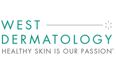 West Dermatology Moats Skin Specialists - Santa Maria, CA