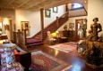 Buhl Mansion Guesthouse & Spa - Sharon, PA