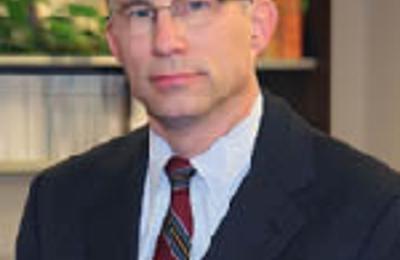 Dr. Timothy Bock Icenogle, MD - Spokane, WA