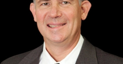 Charles R. Whitfill,  MD - Wichita, KS