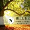 Bill Head Funeral Homes & Crematory Inc