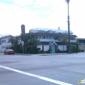 Club Ripples - Long Beach, CA