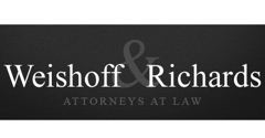 Weishoff & Richards Attorneys At Law-Traffic & Bankruptcy - Mount Holly, NJ