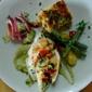 Fat Fish Cantina Grill - San Diego, CA