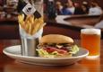 Ram Restaurant & Brewery - Wilsonville, OR