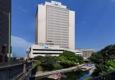 Wyndham San Antonio Riverwalk - San Antonio, TX