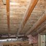 Mold Inspection & Testing Philadelphia PA