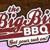 The Big Bib
