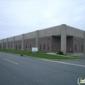 Kurak Tire Center - Cleveland, OH