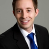 Edward Jones - Financial Advisor: Michael Baker, CFP®|ChFC®