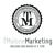 TMalone Promotions & Marketing