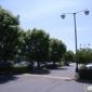A 1 Photo & Video Lab - Concord, CA