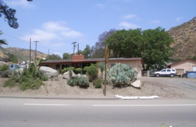 J Cloud Inc - El Cajon, CA