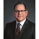 Rob Lopez - State Farm Insurance Agent