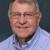Dr. John A Lombardo, MD