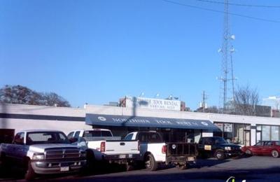 Northside Tool Rental - Atlanta, GA