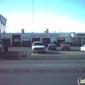 Big O Tires - Las Vegas, NV