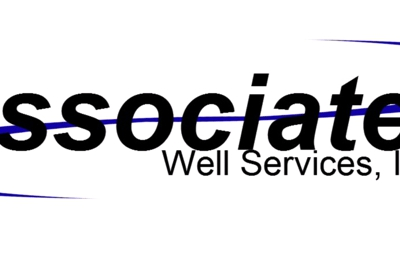 Associated Well Services Inc - Stephenville, TX