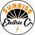 Sunrise Electric Co.