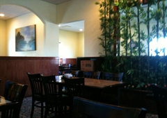 Grace Buffet & Grill - Montoursville, PA