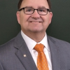 Edward Jones - Financial Advisor:  Paul D Mayabb
