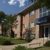 Barcroft View Apartments