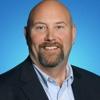 Stanley Tebow: Allstate Insurance