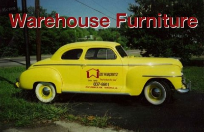 Photos (1). Warehouse Furniture   Huntsville ...