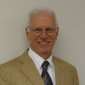 Frederick Douglas Mesloh, DDS - Greenfield, MA