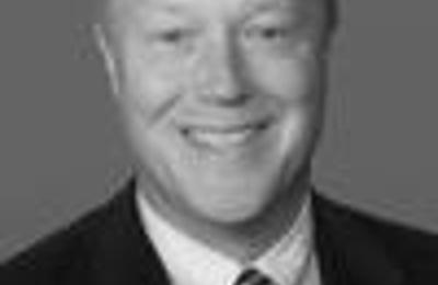 Edward Jones - Financial Advisor: Rob Loafman - Bryson City, NC
