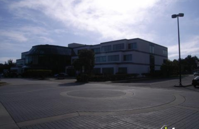 Pediahealth Medical Group Inc - Daly City, CA