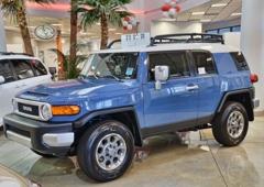 Centennial Toyota Las Vegas Nv