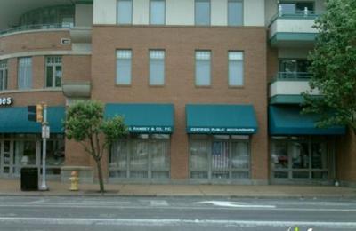 Hauk Kruse & Associates - Saint Louis, MO